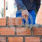 worker-building-masonry-house-wal-wall-bricks-51810346
