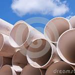 plastic-pipe-24708877